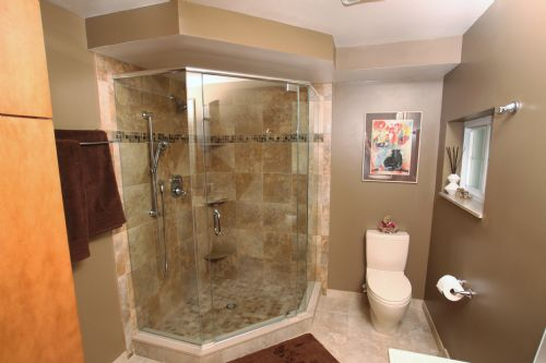 [109]CompleteMasterBathroomExpansion(12).JPG